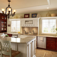 kitchens by design alexandria sd starmark cabinetry sioux falls sd us 57104 226