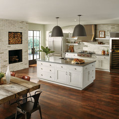Superieur StarMark Cabinetry Traditional Inset Kitchen In.