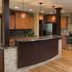 Today S Starmark Custom Cabinetry Furniture Sioux Falls Sd Us