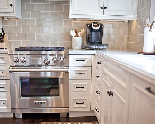 Small Galley Kitchen Design Ideas Renovations Photos