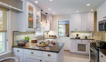 Starter Home (Kitchen)