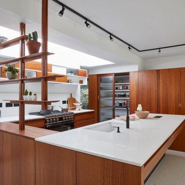 Statford Kitchen