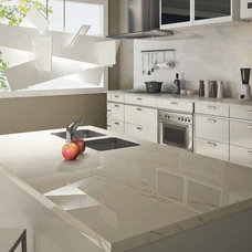 Kitchen by Geologica Store