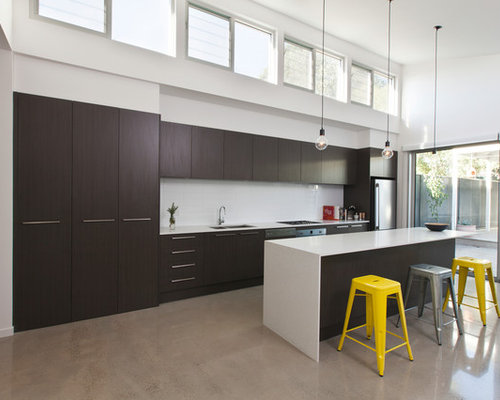 Budget Adelaide Kitchen Design Ideas Renovations Photos