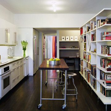 Sterling Apartment