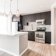 Evoke Flooring Vancouver Ca V3m 5r6