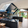 Room Tour: A Victorian House Gets a Neighbour-friendly Extension