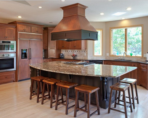 cleaning kitchen cabinets 472 850 traditional kitchen design ideas amp remodel 2234