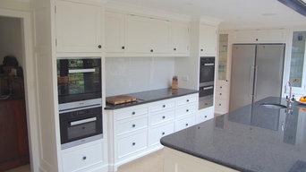 Stirling Kitchen