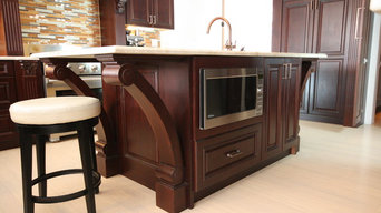 Stittsville Kitchen