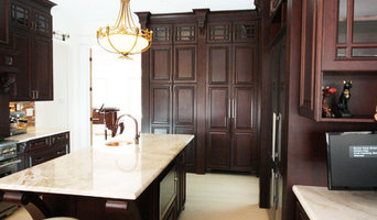 Best Kitchen And Bath Designers In Ottawa | Houzz