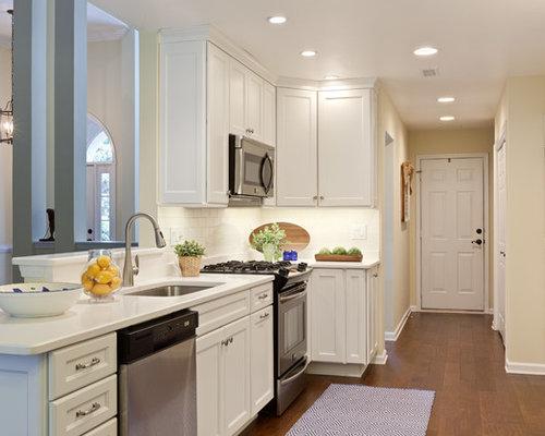 ... Cabico Cabinets Reviews Cabico Kitchen Cabinets Changefifa Wilmette