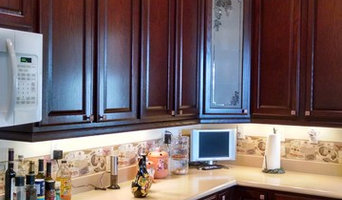 Best 15 Cabinetry And Cabinet Makers In Palm Springs Ca Houzz
