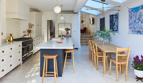 What Happens When You Hire a Project Manager for Your Renovation?