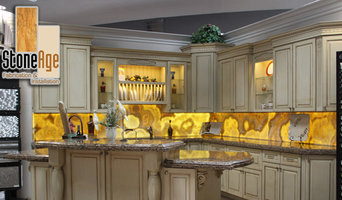 Best 15 Kitchen And Bath Fixture Showrooms And Retailers In Orange County Houzz