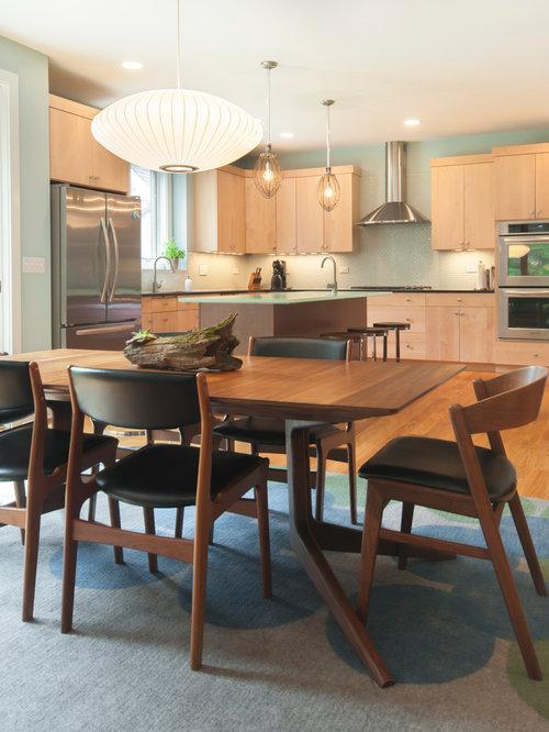 Best Modern Chicago Kitchen Design Ideas Remodel Pictures Houzz