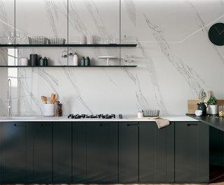 Houzz Australia - Home Design, Decorating and Renovation
