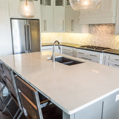 New Century Counter Tops Springdale Ar Us 72764