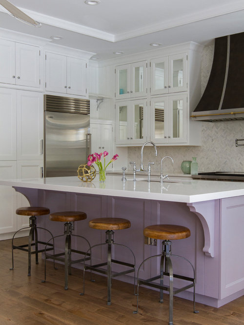 island corbel houzz kitchen island with corbels pictures to pin on pinterest