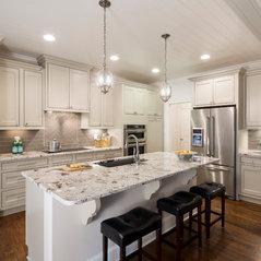 Lake Norman Granite Cabinetry Denver Nc Us 28037