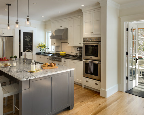 Viscount White Home Design Ideas Pictures Remodel And Decor