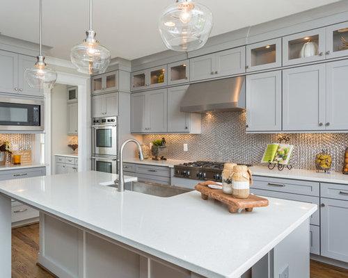raleigh kitchen design ideas amp remodel pictures houzz kitchen design raleigh raleigh modern kitchen design