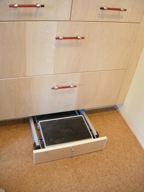 Transitional albuquerque kitchen design ideas renovations for Hardwood floors albuquerque