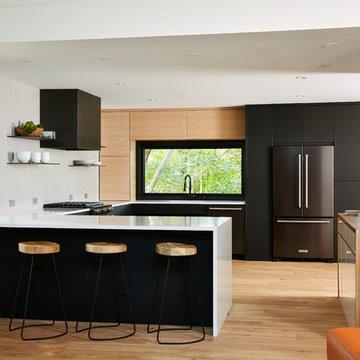 STR8 Modern Residence
