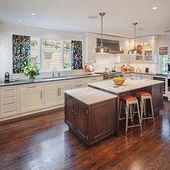 Katy Sullivan Designs - Overland Park, KS, US 66207