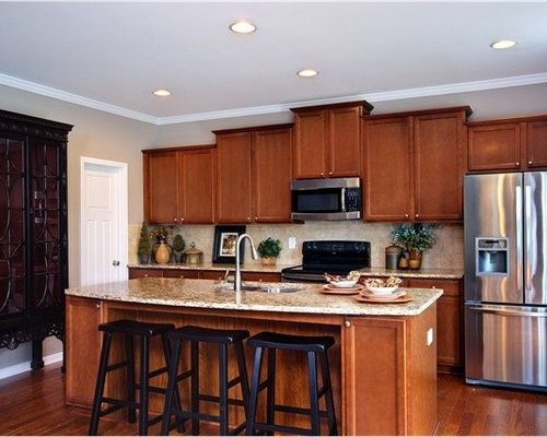 raleigh kitchen design ideas renovations amp photos with a modern raleigh kitchen design ideas amp remodel pictures houzz