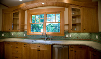 Best Furniture And Accessory Companies In Medford, OR   Houzz