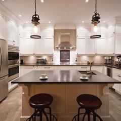 Nouvelle cuisine design mont royal montreal qc ca - Nouvelle cuisine montreal ...