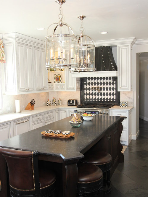 Mackenzie Childs Houzz