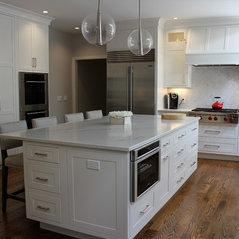 Kitchen Cabinets Western Ma