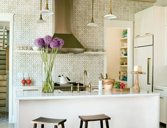 Pendant Lighting On Houzz Tips From The Experts