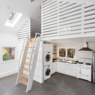999 Beautiful Vaulted Ceiling Kitchen Pictures Ideas October 2020 Houzz
