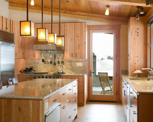 5,377 knotty pine paneling ideas Home Design Photos