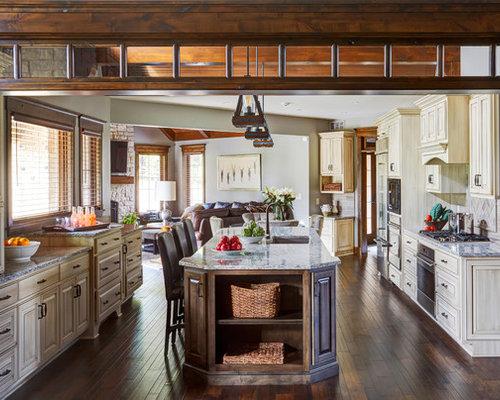 Traditional Galley Kitchen Designs best 20 traditional galley kitchen ideas & designs | houzz