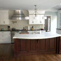 creative inspiration custom bathroom vanities nj. Rumson  NJ Town Country Kitchen and Bath Red Bank US 07701