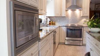 Stunning Kitchen Remodel in Tempe AZ
