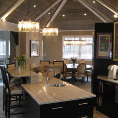 Kitchen Design Yarmouth Maine indisco kitchens and baths - scarborough, me, us 04074