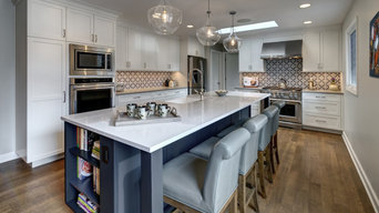 Stylish and Sophisticated in Prospect Heights