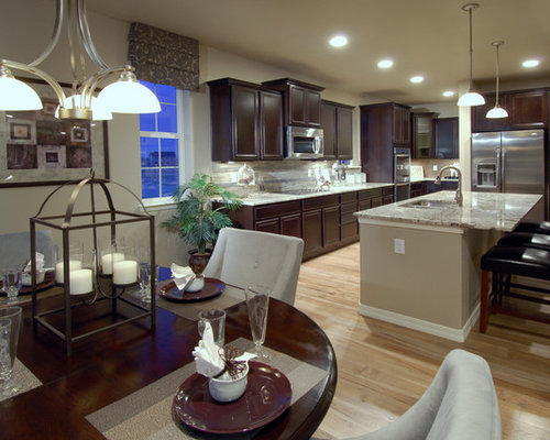 Saint Aubyn Homes Home Design Ideas, Pictures, Remodel and ...