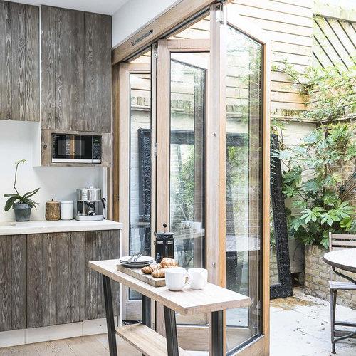 20,178 London Kitchen Design Ideas & Remodel Pictures