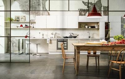 Verniciare Pensili Cucina. Top Immagine Titolata Paint Cabinets Step ...