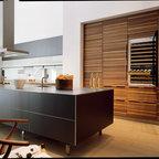 """Sub-Zero 27"""" Wine Storage with Storage Drawers, 427RG - Sub-Zero 27"""" Wine Storage with Storage Drawers, 427RG"""