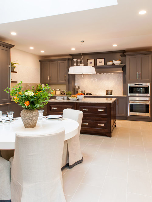 Sub zero wolf kitchen design contest baltimore washington 4th place - Kitchen design baltimore ...