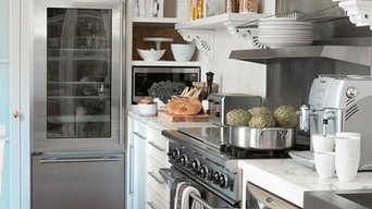 Sub Zero refrigerator freezer repair service