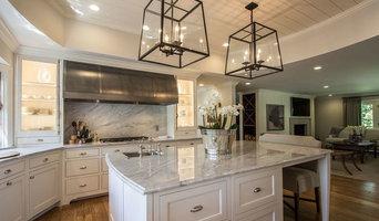 Sub Zero Wolf Kitchen Designs
