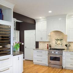 Kitchen Studio Kansas City Kansas City Mo Us 64108